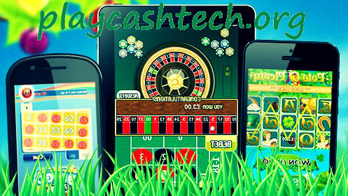 Playtech Android Casino