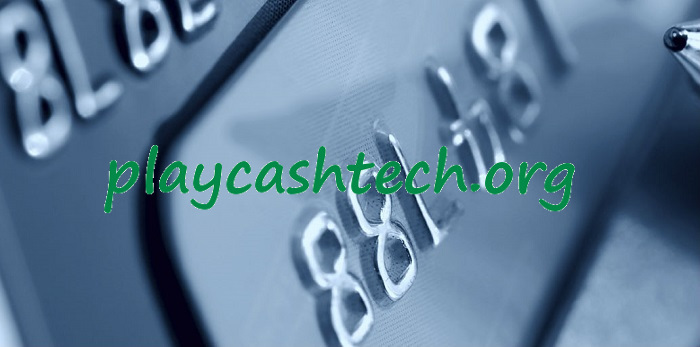 Playtech Money Monitiring