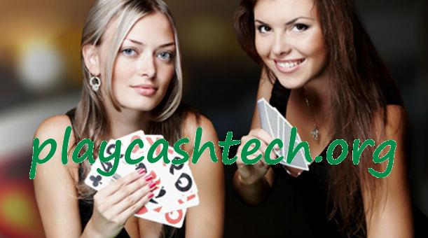 Playtech Casino for US Players