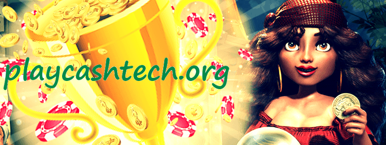 Playtech Casino Tournamrnts
