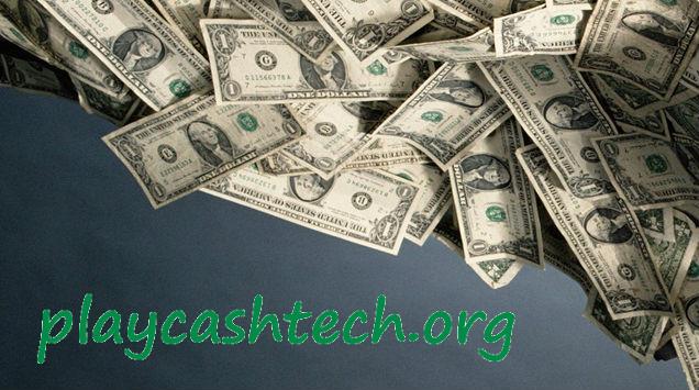 Playtech Bonus No Deposit Required