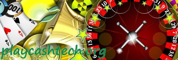 Playtech High Roller Casinos