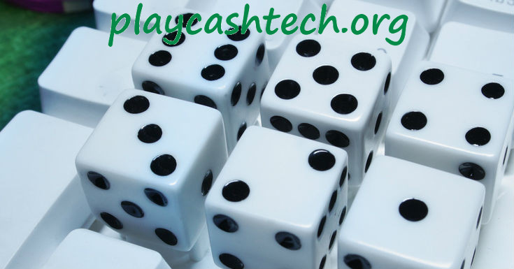Playtech Download Casinos