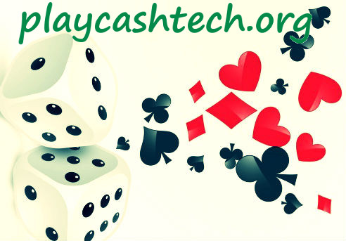 Playtech Apple Casinos