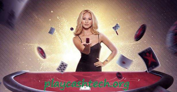 Playtech Gaming