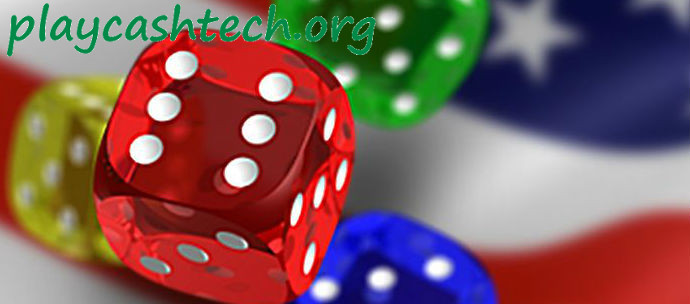 Playtech Casinos in the US