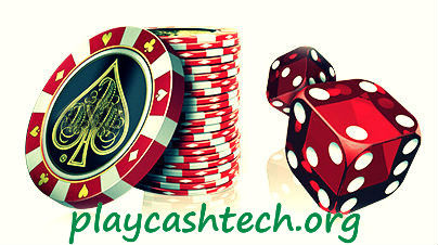 iPhone casino from Playtech - Gaming for Free and Cash