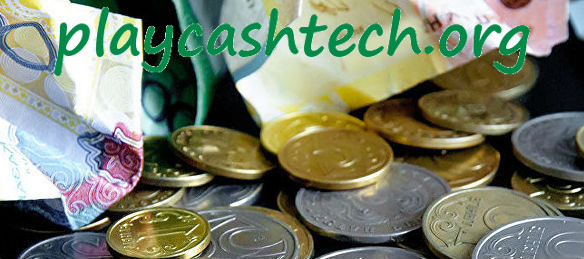 Playtech Casino Banking