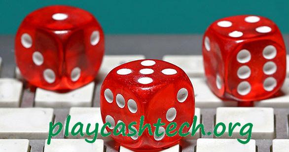 Playtech Real Money Casinos