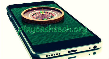 Real 3D Roulette from Playtech