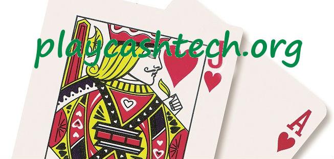 Playtech Progressive Jackpot