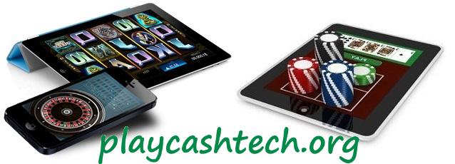 Playtech Casino for Apple