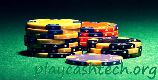 Playtech No Download Casinos