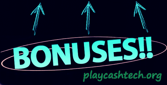 Playtech Casinos for UK Players
