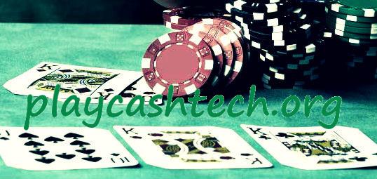 Playtech Casinos for Cash