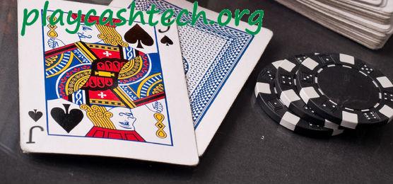 Playtech Blackjack Games
