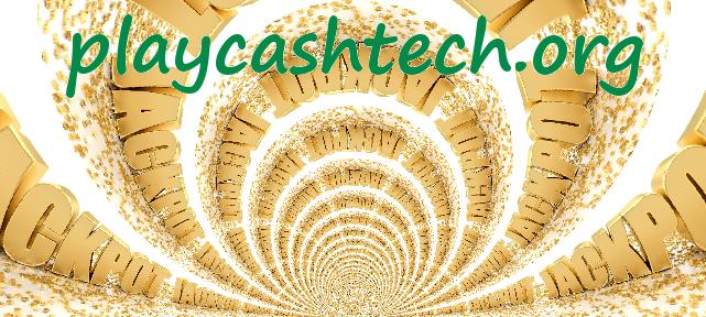 Dynamic Jackpot by Playtech