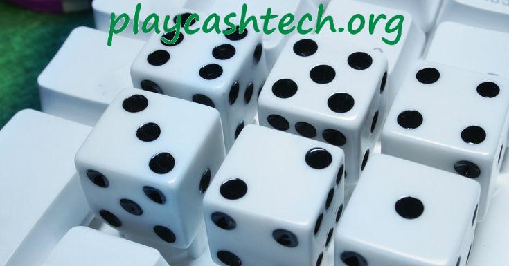 Playtech Download Casinos