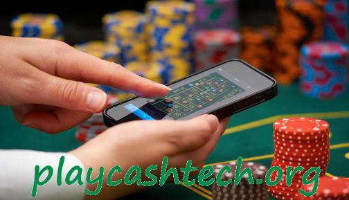 Playtech Casino Downloadable Soft