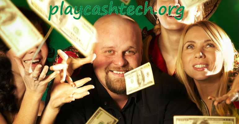 Playtech High Limit Casinos