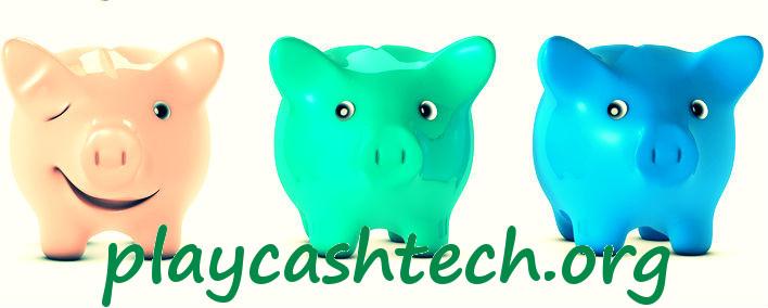 Casino Money Control by Playtech